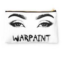 eyeliner warpaint Studio Pouch