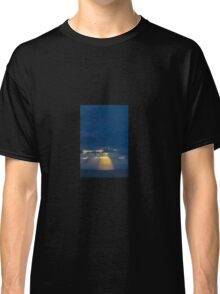The Aliens are coming! Classic T-Shirt