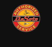 Desoto Service USA Classic T-Shirt