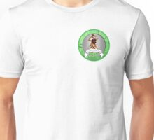 Star Wars Kowakian Monkey Lizard Unisex T-Shirt