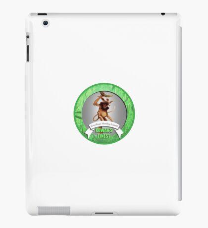 Star Wars Kowakian Monkey Lizard iPad Case/Skin