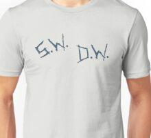 Supernatural - S.W. & D.W. Unisex T-Shirt