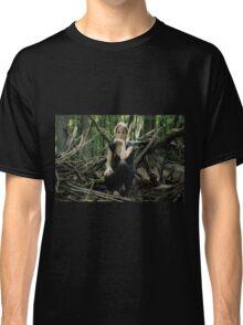 Ardwinna wild huntress Classic T-Shirt