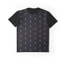 Galaxy Jordan Graphic T-Shirt