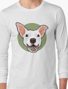 Gracie Long Sleeve T-Shirt