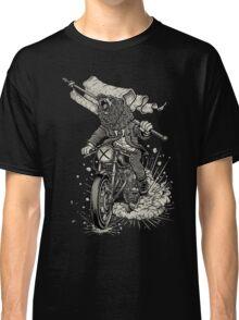 Winya No. 91 Classic T-Shirt