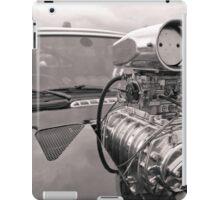 That Engine iPad Case/Skin