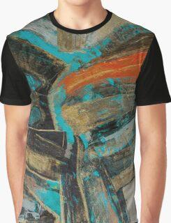 Pendulum Graphic T-Shirt
