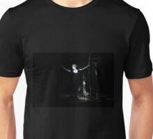 Ardwinna at dawn Unisex T-Shirt