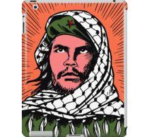 Palestinian Che iPad Case/Skin