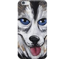 All The Dogs iPhone Case/Skin