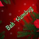Ba Humbug by Susan S. Kline