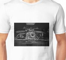 Supper Charged Unisex T-Shirt