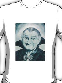Grandpa M. T-Shirt