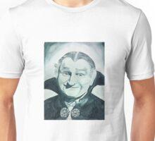 Grandpa M. Unisex T-Shirt