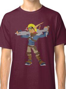 Jak 2 Renegade-Jak Classic T-Shirt