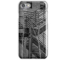 Stairway iPhone Case/Skin