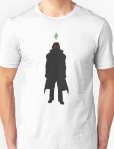 Fallout-sims T-Shirt
