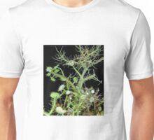 Lichens Unisex T-Shirt