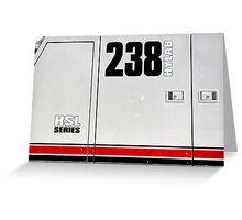 HYLAB-238 Greeting Card