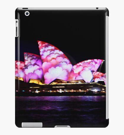Vivid 2014 iPad Case/Skin