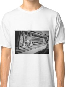 Front Grill Classic T-Shirt