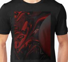 Distortion Field Unisex T-Shirt