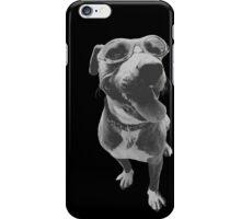 Zayda iPhone Case/Skin
