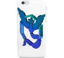 Voxel Mystic iPhone Case/Skin