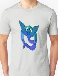 Voxel Mystic Unisex T-Shirt