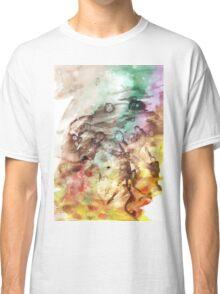 Chasing Rainbows Classic T-Shirt
