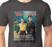 Toyz N The Hood Unisex T-Shirt