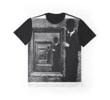 Kitsch Dada. Graphic T-Shirt