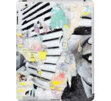 All Smilez iPad Case/Skin