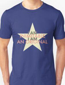 w84it Unisex T-Shirt