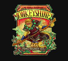 Sun Wukong Monkeyshines Women's Tank Top