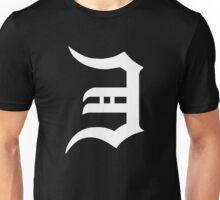 Eminem - E Unisex T-Shirt
