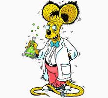 Rat Frink Unisex T-Shirt