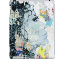 Dream State iPad Case/Skin