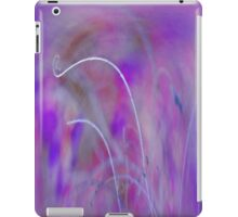 The Perspicacity of the Divine iPad Case/Skin