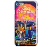LEE HI album 'Seoulite' iPhone Case/Skin