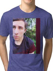 outdoor Tri-blend T-Shirt