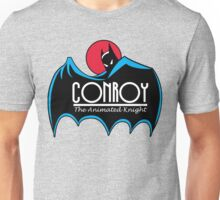Conroy is the man! Unisex T-Shirt