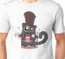 SophistiCat Unisex T-Shirt