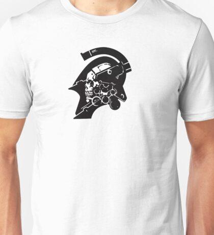 H. Kojima  Unisex T-Shirt
