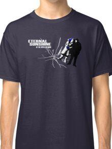 Eternal Sunshine Classic T-Shirt