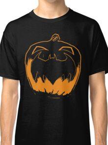 Lonnng Halloween Classic T-Shirt