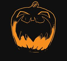 Lonnng Halloween Unisex T-Shirt