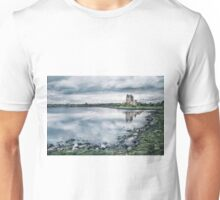 Medieval Presence Unisex T-Shirt