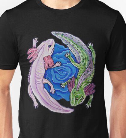 Little Lotls Unisex T-Shirt